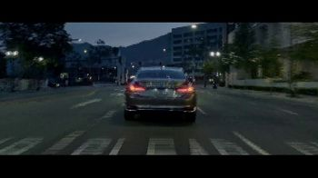 Lexus ES TV Spot, 'Why Bother' [T1] - Thumbnail 8