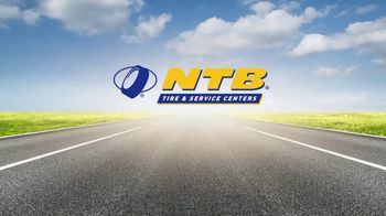 National Tire & Battery TV Spot, 'Gearing Up: $70 Mail-In Rebate on Cooper Tires' - Thumbnail 3