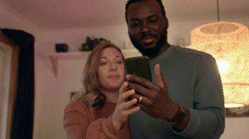 T-Mobile Essentials TV Spot, 'Families Save Big: 50 Percent' - Thumbnail 1