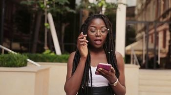 T-Mobile Essentials TV Spot, 'Families Save Big: 50 Percent' - Thumbnail 2