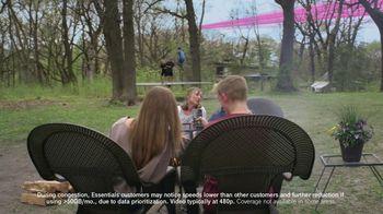 T-Mobile Essentials TV Spot, 'Families Save Big: 50 Percent' - Thumbnail 6