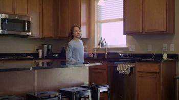 T-Mobile Essentials TV Spot, 'Families Save Big: 50 Percent' - Thumbnail 9