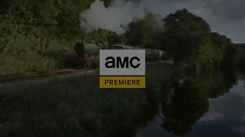 AMC Premiere TV Spot, 'The War of the Worlds' - Thumbnail 1
