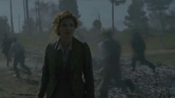 AMC Premiere TV Spot, 'The War of the Worlds' - Thumbnail 6