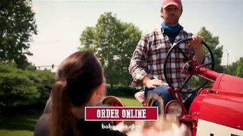 Bob Evans Restaurants Curbside Pickup TV Spot, 'Drive Up' - Thumbnail 3