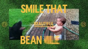 Bush's Best Baked Beans TV Spot, 'Summer Vibes' Song by The Chips - Thumbnail 2