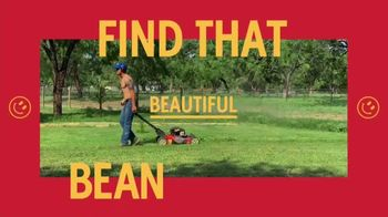 Bush's Best Baked Beans TV Spot, 'Summer Vibes' Song by The Chips - Thumbnail 5