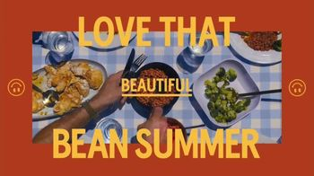 Bush's Best Baked Beans TV Spot, 'Summer Vibes' Song by The Chips - Thumbnail 8