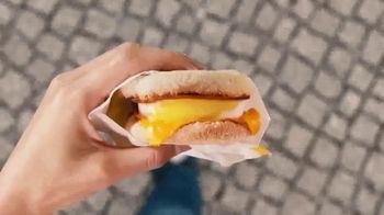 McDonald's TV Spot, 'Más que desayuno' [Spanish] - Thumbnail 2