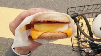 McDonald's TV Spot, 'Más que desayuno' [Spanish] - Thumbnail 8
