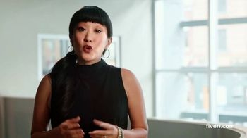 Fiverr TV Spot, 'Increasing Online Sales'