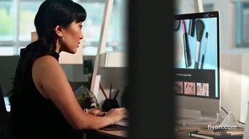 Fiverr TV Spot, 'Increasing Online Sales' - Thumbnail 8