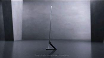 Samsung QLED 8K TV Spot, 'Hero' Song by MGHTY - Thumbnail 10