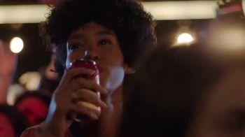 Dr Pepper & Cream Soda TV Spot, 'A Delicious Duet: It's New' - Thumbnail 6
