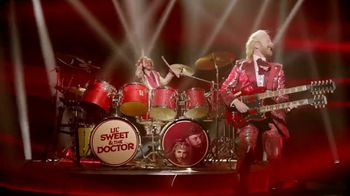 Dr Pepper & Cream Soda TV Spot, 'A Delicious Duet: It's New' - Thumbnail 8