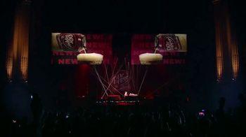 Dr Pepper & Cream Soda TV Spot, 'A Delicious Duet: Piano' - Thumbnail 9