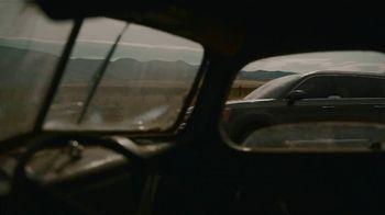 Kia TV Spot, 'Fast Forward' [T1] - Thumbnail 2