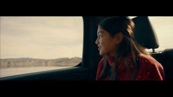 Ram Trucks TV Spot, 'Miles to Make Up' [T2] - Thumbnail 5