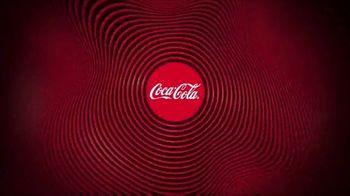 Coca-Cola Energy TV Spot, 'La energia que quieres' [Spanish] - Thumbnail 1
