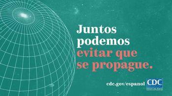 Centers for Disease Control and Prevention TV Spot, 'COVID-19: ¿Quién está en riesgo?' [Spanish] - Thumbnail 8