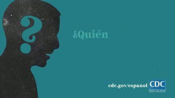 Centers for Disease Control and Prevention TV Spot, 'COVID-19: ¿Quién está en riesgo?' [Spanish] - Thumbnail 2