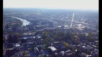 It's Time Wilmington TV Spot, 'Fun in the City' Song by Yanivi - Thumbnail 1