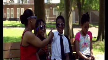 It's Time Wilmington TV Spot, 'Fun in the City' Song by Yanivi