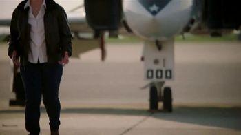 Amy McGrath for Senate TV Spot, 'Charles Bolden' - Thumbnail 3