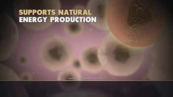 Ageless Male Core Energy TV Spot, 'Supports Natural Energy Production' - Thumbnail 5