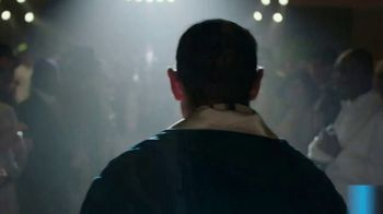 DIRECTV Cinema TV Spot, 'Capone' - Thumbnail 1