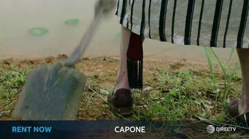 DIRECTV Cinema TV Spot, 'Capone' - Thumbnail 5