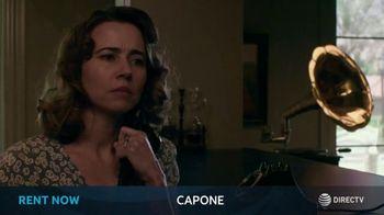 DIRECTV Cinema TV Spot, 'Capone' - Thumbnail 6