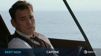 DIRECTV Cinema TV Spot, 'Capone' - Thumbnail 8