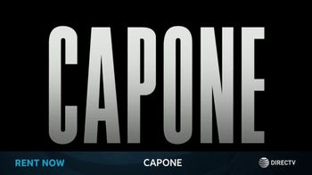 DIRECTV Cinema TV Spot, 'Capone' - Thumbnail 9