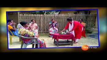 Ekal Vidyalaya Foundation TV Spot, 'Fighting Coronavirus' - Thumbnail 1