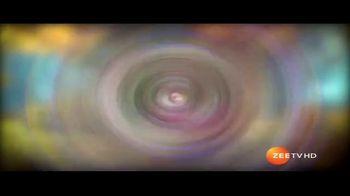 Ekal Vidyalaya Foundation TV Spot, 'Fighting Coronavirus' - Thumbnail 2