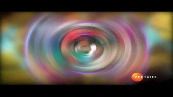 Ekal Vidyalaya Foundation TV Spot, 'Fighting Coronavirus' - Thumbnail 3