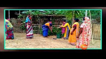 Ekal Vidyalaya Foundation TV Spot, 'Fighting Coronavirus'