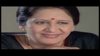 House of Spices Chappati Flour TV Spot, 'Mother and Son' - Thumbnail 10