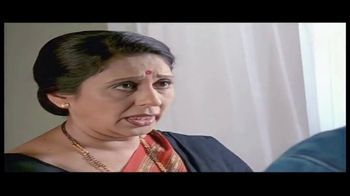 House of Spices Chappati Flour TV Spot, 'Mother and Son' - Thumbnail 2