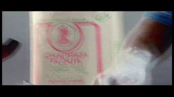 House of Spices Chappati Flour TV Spot, 'Mother and Son' - Thumbnail 5