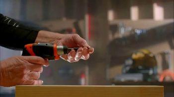 Magnet Grip Pro TV Spot, 'Iron Grip' - Thumbnail 1