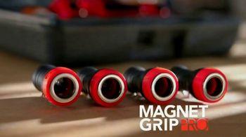 Magnet Grip Pro TV Spot, 'Iron Grip' - Thumbnail 5