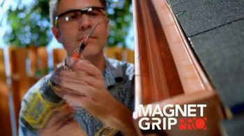 Magnet Grip Pro TV Spot, 'Iron Grip' - Thumbnail 8
