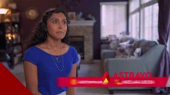 Astravo Online Academy TV Spot, 'Lispin' - Thumbnail 3