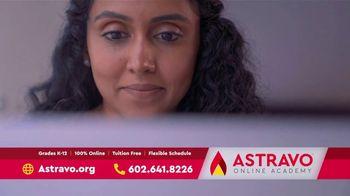 Astravo Online Academy TV Spot, 'Lispin' - Thumbnail 4