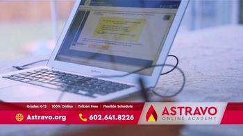 Astravo Online Academy TV Spot, 'Lispin' - Thumbnail 5