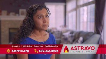 Astravo Online Academy TV Spot, 'Lispin' - Thumbnail 6