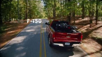 Ford Built For Summer Sales Event TV Spot, 'Get a Ford' [T2] - Thumbnail 3