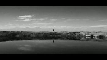 Giorgio Armani Acqua di Giò Profondo TV Spot, 'A New Intensity' Song by KALEO